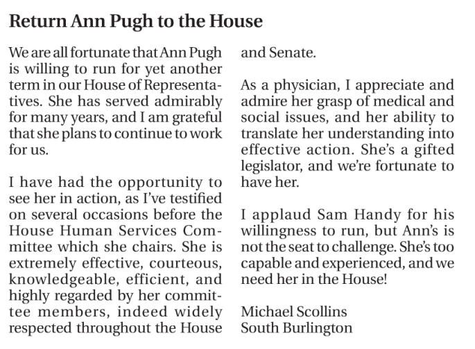 return-ann-pugh-to-the-house
