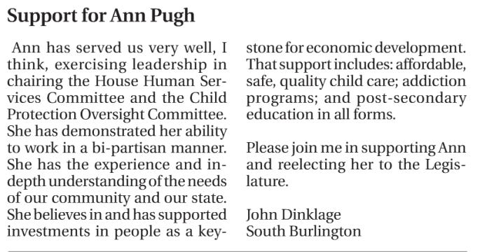 support-ann-pugh