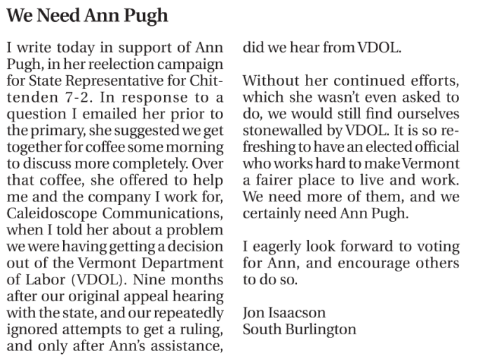 we-need-ann-pugh