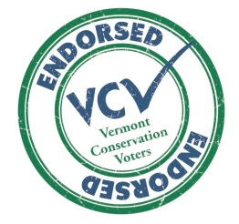 VCV_endorsement_seal