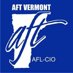AFT_Vermont_logo_(2)
