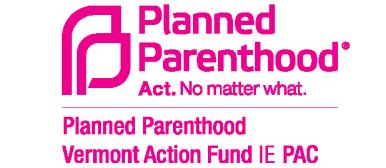 vt_actionfundIEPAC_logo