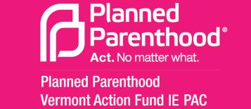 vt_actionfundiepac-logo-pink-background
